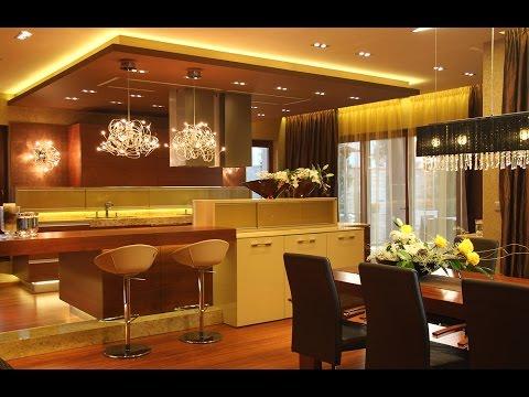 ALNUS - luxusní kuchyně a interiéry na míru