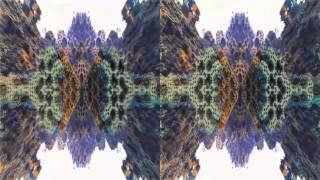 Mandelbulb 3D Fractals some of the Best
