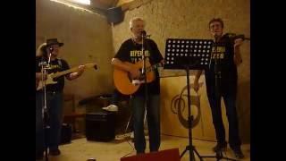 Video Repetenti U Koblížka   Horký blues