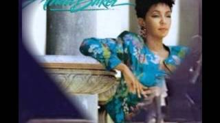 Gambar cover Caught Up In The Rapture - Anita Baker (1986)