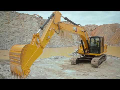 cat-320d3-next-generation-excavator
