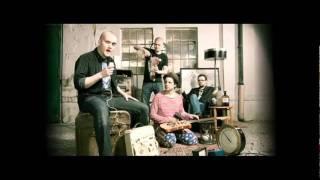 Video Gott To Know: NeoSound zvou na křest 26. dubna 2011