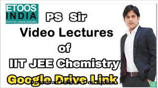 etoos video lectures link - 免费在线视频最佳电影电视节目