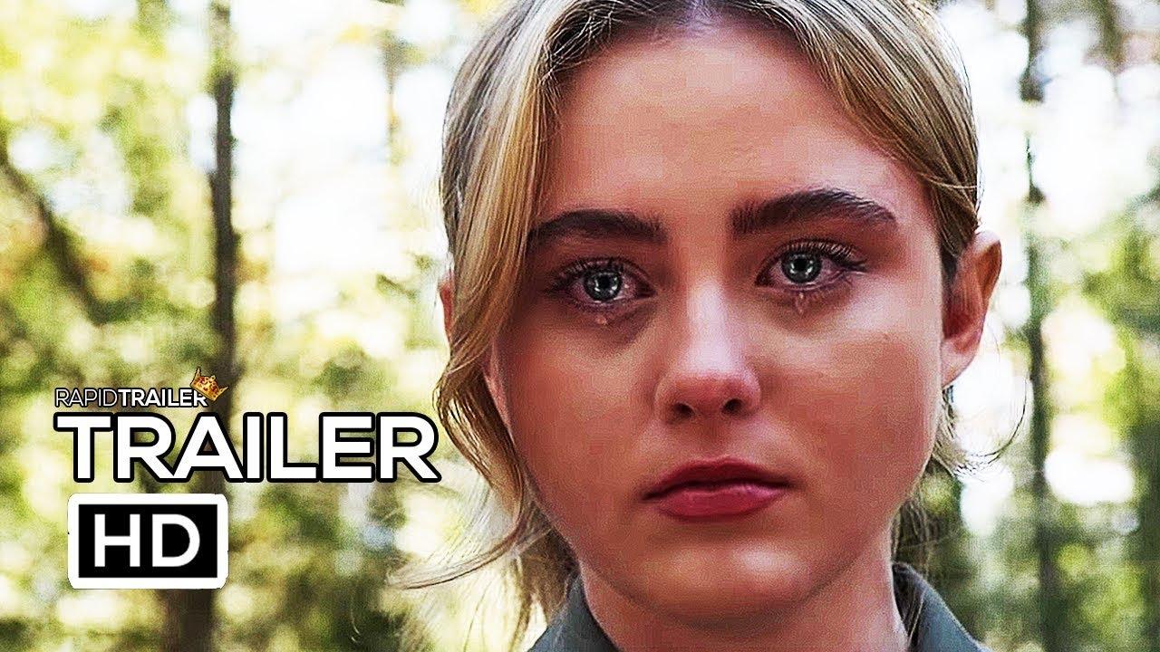 The Society 2019 (Netflix)