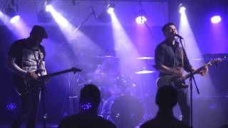 "ASTRONOMER -  ""Случайно"" (ДЖАМП!live 2018/02/24)"