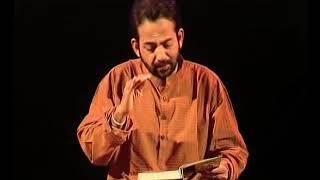 അദ്ധ്യാത്മരാമായണം പ്രാരംഭം 001 |  Balakantam Intro | Kavalam Srikumar |