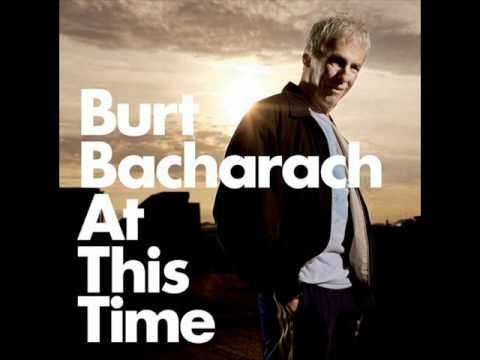 Burt Bacharach - Is This Love (Drum Loop By Dr. Dre)