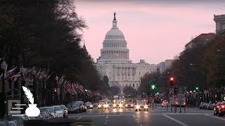 Click to play: The Lawmaking Power of Federal Agencies