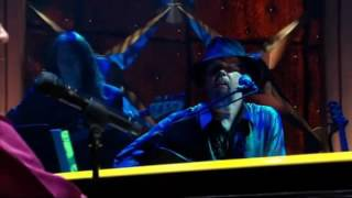 You Win Again'   Jerry Lee Lewis with Don Henley