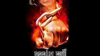 Dream Evil  Let Me Out