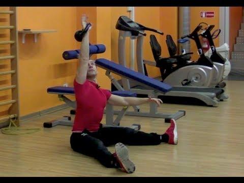 Scaricare lezioni gratuitamente danti forma per perdita di peso