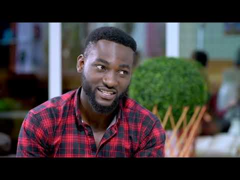 Jenifa's diary S10EP8 - BACK  TO SQUARE ONE  