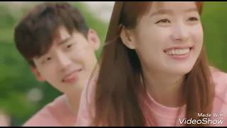 Kore Klip (W) Kolpa Beni Aşka Inandır