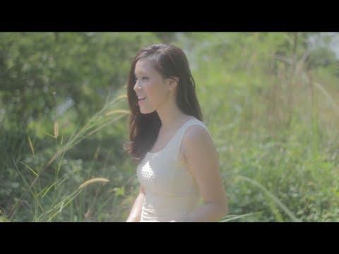 Natalie Hiong - Little Heart (Official Music Video)