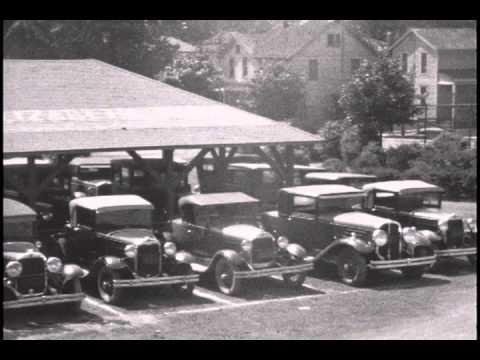 Packard Dealer in Auburn New York