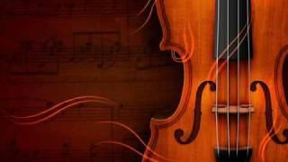 Niccoló Paganini: