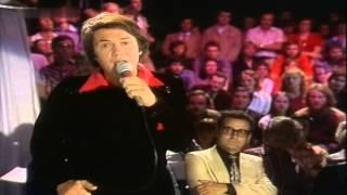 Adamo - Du bist 1977