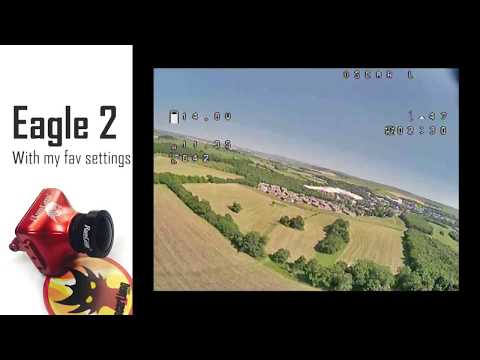 runcam-eagle-2-fpv-camera--optimized-settings-and-flight-test