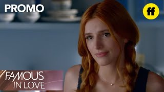 Famous in Love | Binge the Full Season