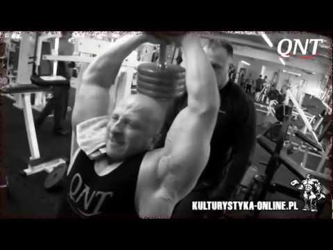 Wideo Jak wzmocnić mięśnie pochwy