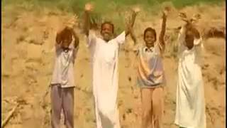 تحميل اغاني مدحت صالح - زي ماهي حبها (من فيلم مافيا) كليب MP3