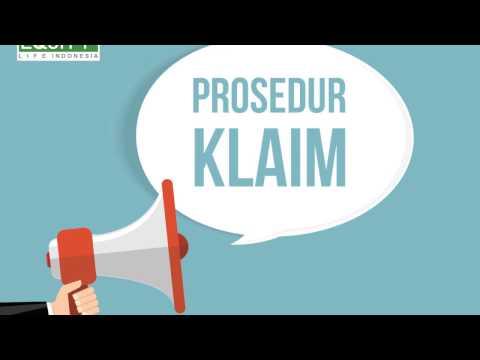 Video Prosedur Pengajuan Klaim Asuransi Jiwa KUDO