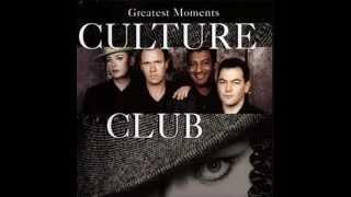 """Strange Voodoo"" Culture Club.wmv"