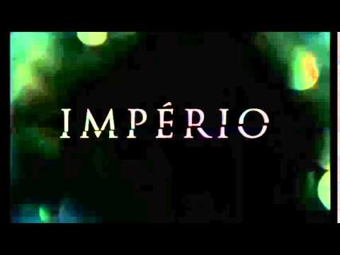 Dan Torres - Lucy In The Sky With Diamonds  | Império (Música Completa)