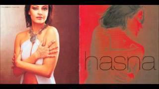 Hasna - El Hiyat Hilwa