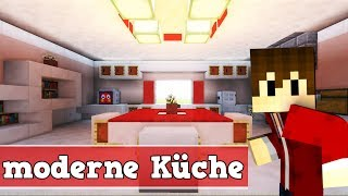 minecraft turm bauen deutsch 123vid. Black Bedroom Furniture Sets. Home Design Ideas