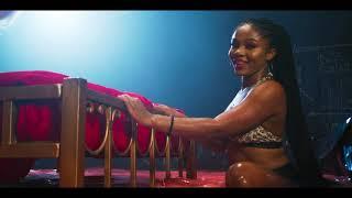 Medikal - Drip ft. Joey B & Kofi Mole (Official Video)