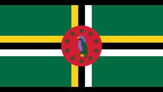 Dominica National Anthem