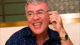 Luis Garelli - Chingón Chingón