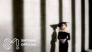 BoA 보아 'Woman' MV Teaser #1