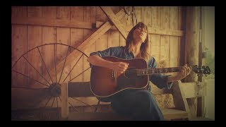 Picture of a band or musician: Belle Plaine