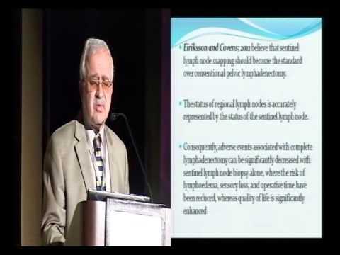 Prof. Gamal Amira