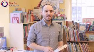 Le Sepher du libraire #43