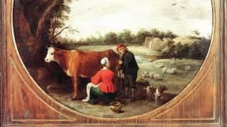 Plattdeutsches Gedicht Für Geburtstag Gesucht Lustig