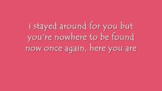 Jordin Sparks- It Takes More (Lyrics)