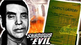 Descargar MP3 de Easter Egg Mob Of The Dead Shadow Of Evil