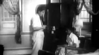 Pakiusap – 1940 – Restored – Rudy Concepción Rosario Moreno – Filipino Classic Film – Philippines