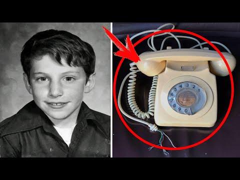 tolxi chat miniature video