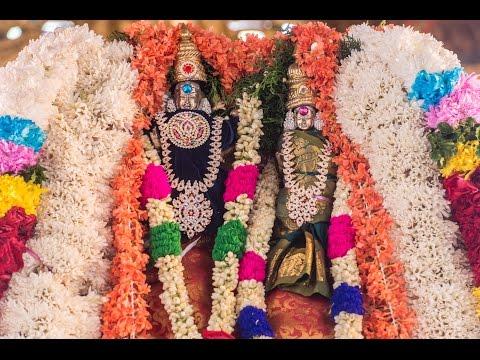Maha Sivarathri 2018 (1st to 4th Kaala Abishega Poojai for