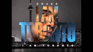11 Wildfire Remix - Drake Ft. SBTRKT (I Am Toronto)