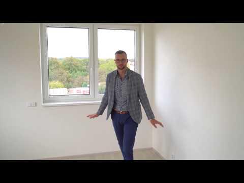 Prodej bytu 4+kk 151 m2 Obřanská, Brno Maloměřice