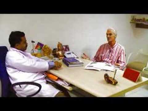 Cosmetic - Plastic Surgery India Interview Apollo Hospital