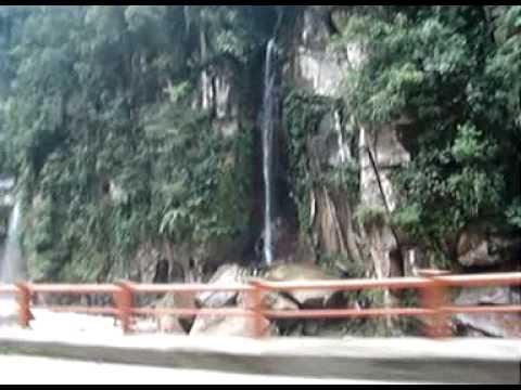 PUCALLPA TURISMO VISITE NUESTRA PAGINA WEB www.peruhuanuco.com