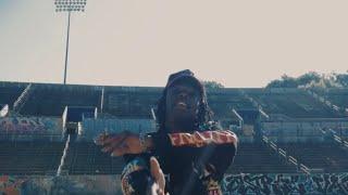 ZAE Hayes - Colin Kaepernick (Official Video)