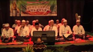 Babul Musthofa - Hadzal Qur'an & Ajmala Dzikro