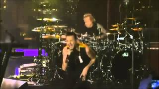 Depeche Mode - Soothe My Soul - Live